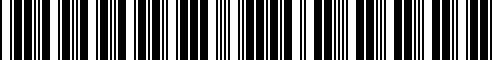 Barcode for 999A3-SZ000